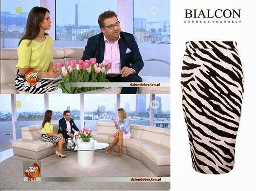 Bialcon #bialcon #kingarusin