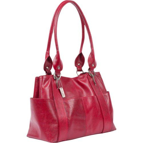 ClaireChase Marita Lady's Bag