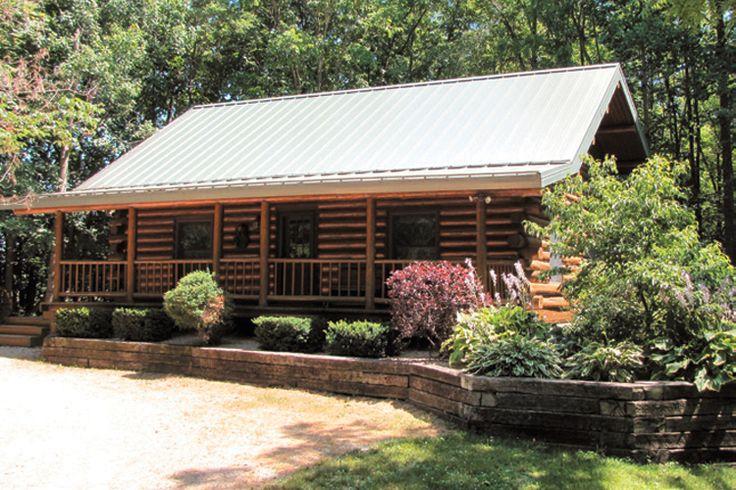 21 best cabin floor plans images on pinterest cabin