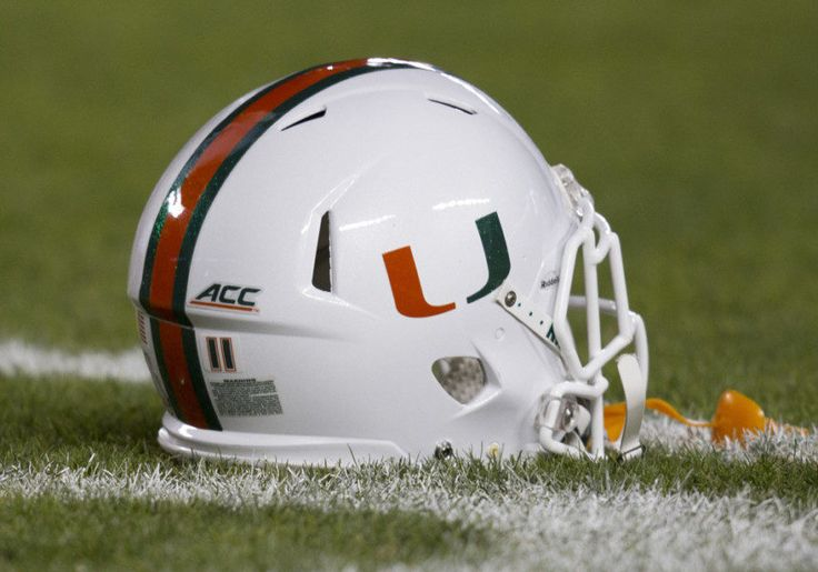 Mark Richt Dismisses Safety  Cedrick Wright From Team = It's clear that despite looking to move the Miami Hurricanes back into the national spotlight, head coach Mark Richt isn't playing when it comes to discipline. In a move that…..