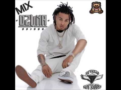 &cleantitle=Mix_ozuna_el_mas_sonado_del_reggaeton_2016_DjYoko-Reymusic_d09k5zTHbbY