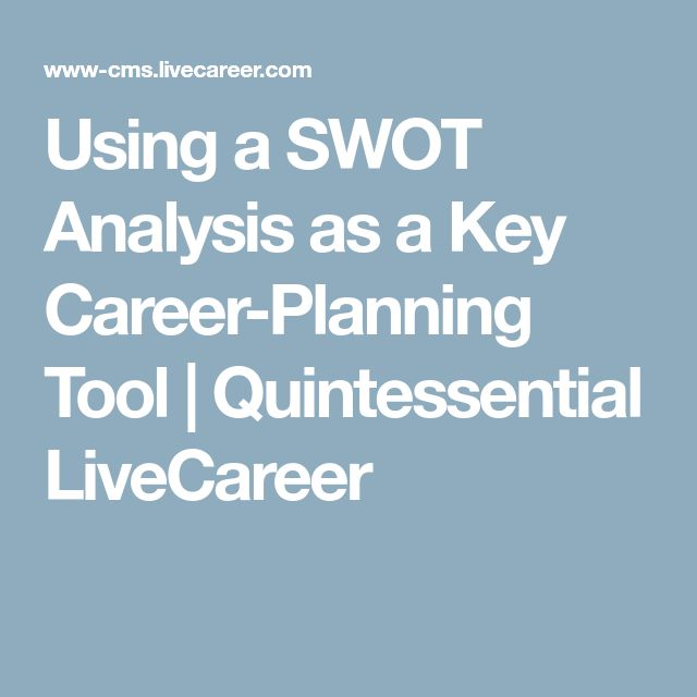 The 25+ best Swot analysis ideas on Pinterest Work strengths - business swot analysis