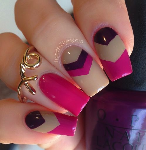   https://coursmos.com/category-top/health-beauty #love - nail designs, #cute - designs: