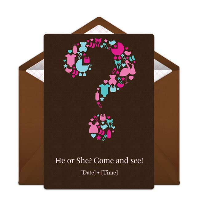 Best 25+ Gender reveal invitations ideas on Pinterest Gender - free party invitations templates online