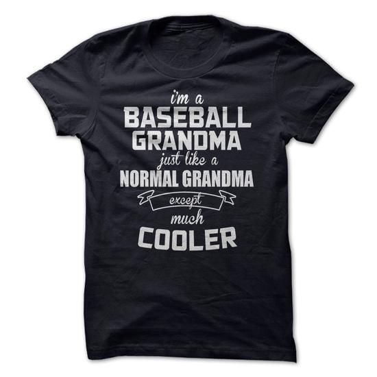 10 images about baseball t shirt designs on pinterest for T shirt tags wholesale