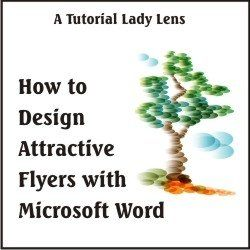2003 step word by office microsoft step pdf