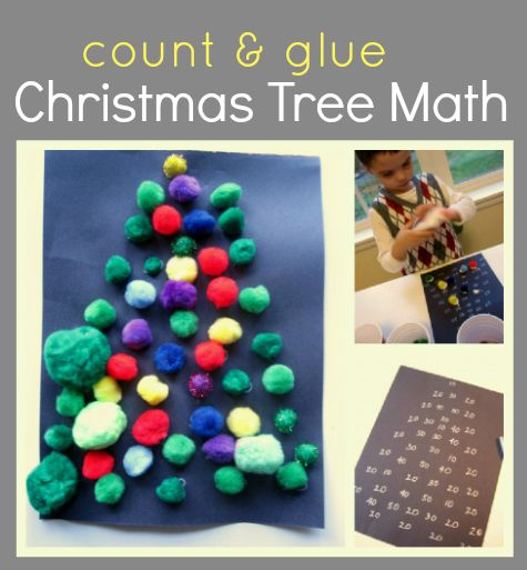 21 best images about math activities on pinterest for Number of ornaments for christmas tree