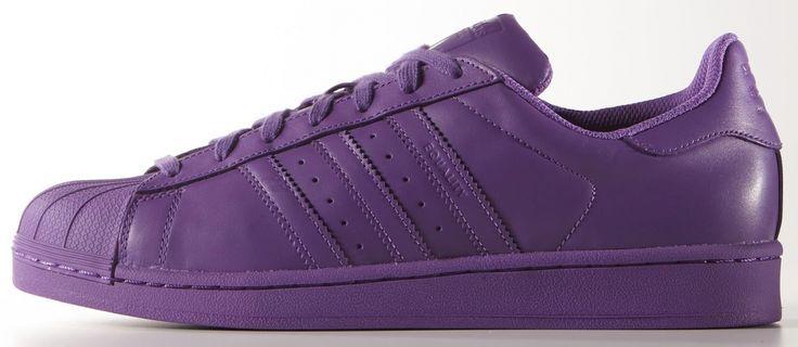 adidas Superstar Supercolor Spor Ayakkabı - Dalkilicspor.com