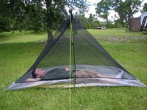 59 Best Images About Camping Without A Tent On Pinterest