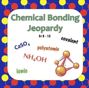 18 best 8th Science images on Pinterest Chemistry class - poly atomic ions chart