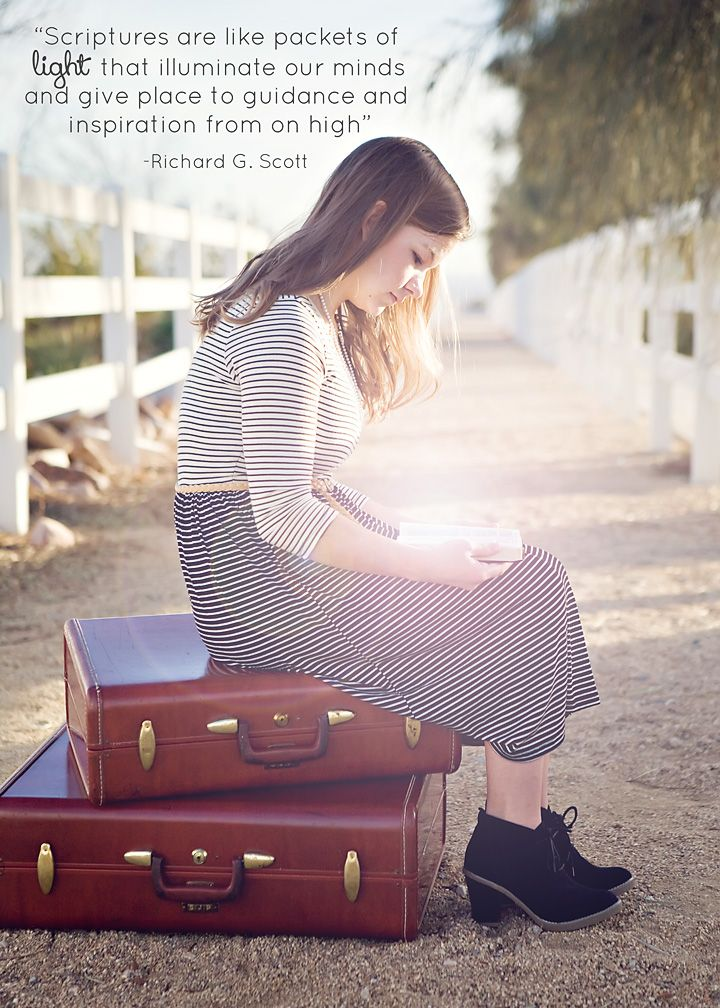 17 Best images about LDS on Pinterest | President monson, LDS and ...