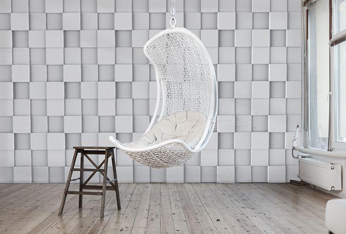 Zdjęcie nr 5 w galerii Dekoracyjne Panele 3D – Deccoria.pl