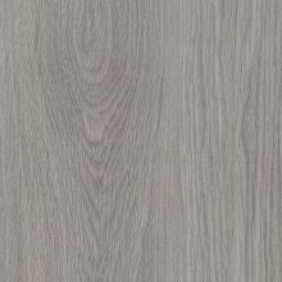 Amtico Spacia Xtra Nordic Oak SS5W2550 £20.99m2 Plus VAT in Home, Furniture & DIY, DIY Materials, Flooring & Tiles | eBay