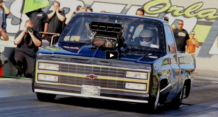 186 best american trucks images on pinterest chevrolet trucks custom trucks and chevy trucks. Black Bedroom Furniture Sets. Home Design Ideas