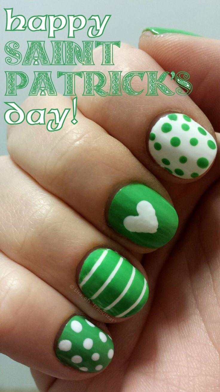 28 best Going Green images on Pinterest | Nail polish, Nail polishes ...