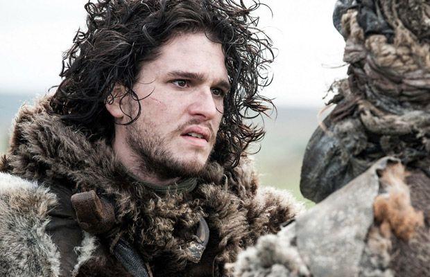 Game of Thrones Saison 7 – Dernières infos : date de sortie, bande annonce…