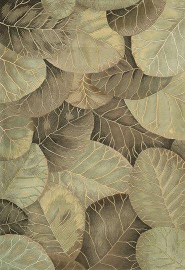 Wovenground | Traditional Rugs | Tropics Rugs