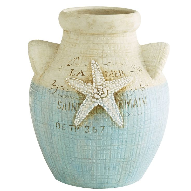 272 best Decor Vases images on Pinterest Pier 1 imports