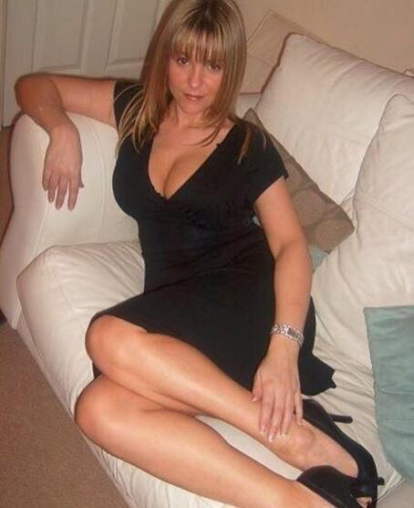 luxi mature women dating site Want to try senior dating and meet mature men and women who truly suit you  we're one of america's best dating sites for older singles: try us today.