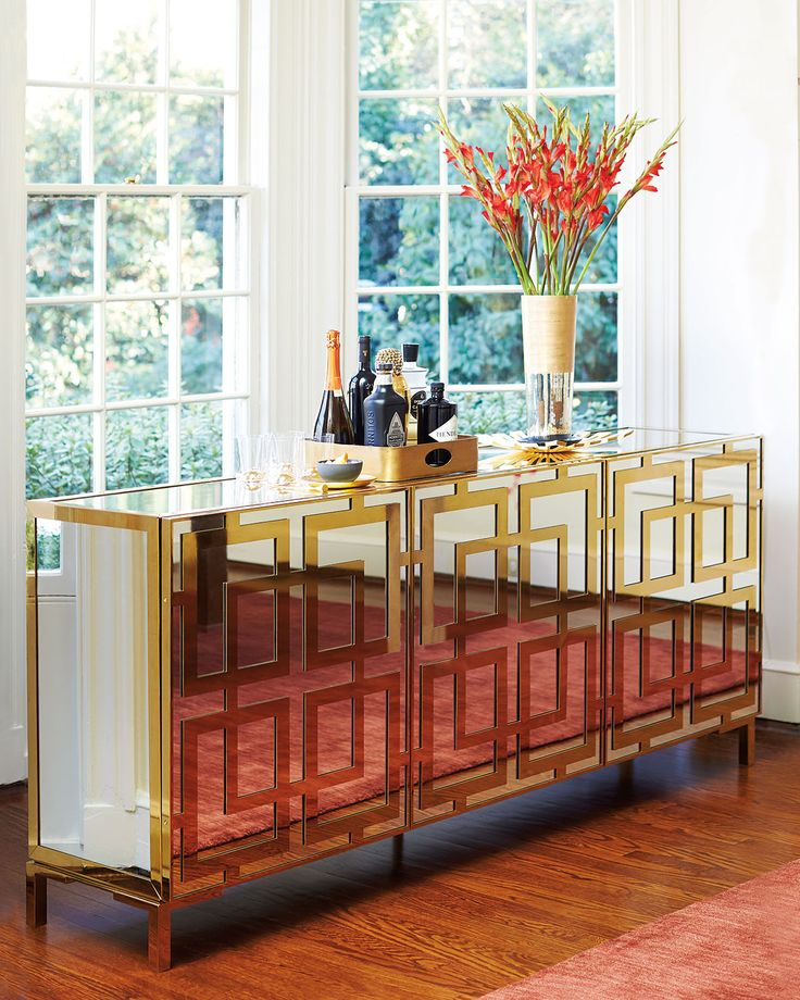 Barkley Console Table: 17 Best Images About *Accent Tables > Sofa Tables* On
