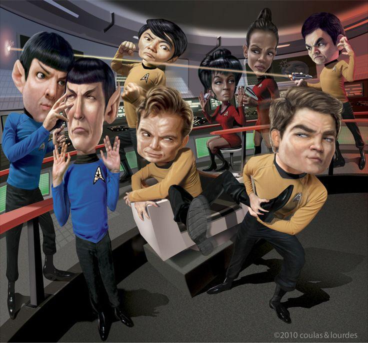 Doordarshan serials  Speedy deletion Wiki  Fandom . Old TV Serials on doordarshan: Star Trek