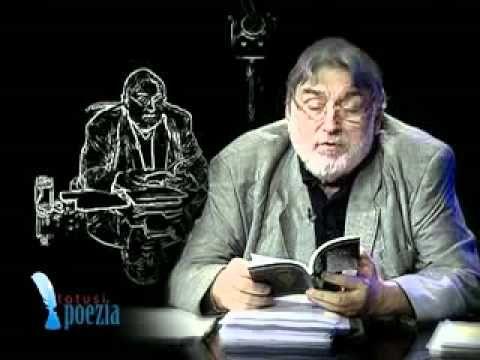 Adrian Paunescu - Impozite biruri si taxe