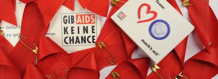 Jetzt lesen: Weiter keinRückgang bei HIV-Neuinfektionen - http://ift.tt/2fThCh8 #aktuell