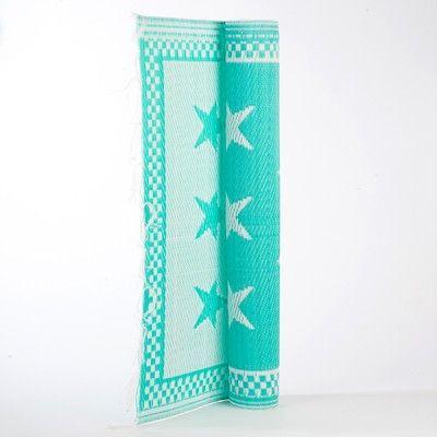 tapis my little bazar