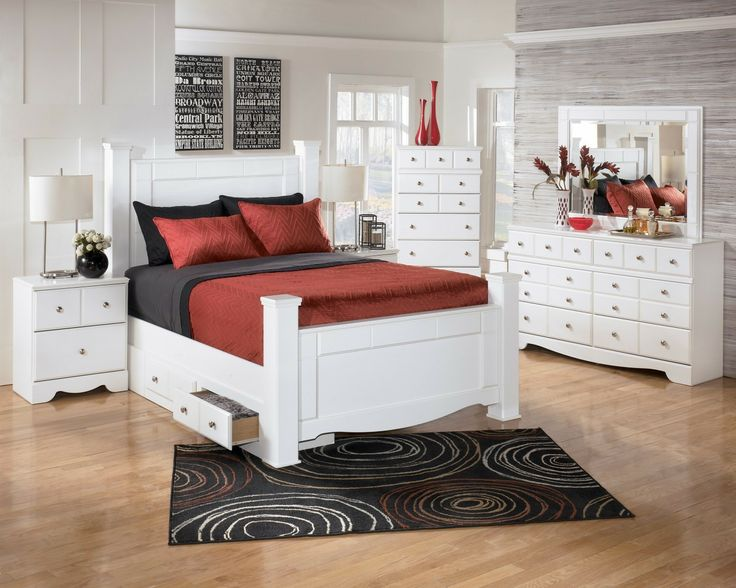 17 Best Images About Miamidirectfurniture Storage Bedrooms On Pinterest Miami Storage Beds