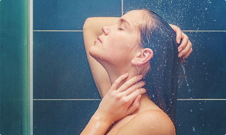 Wiosenne porządki – ciało. Sprawdź na naszym http://blog.elarto.pl/poradnik/wiosenne-porzadki-cialo/blogu: