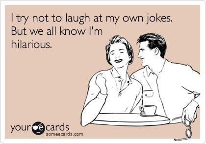 pretty muchLaugh, Real Life, Truths, So True, Funny Stuff, Ecards, So Funny, E Cards, True Stories
