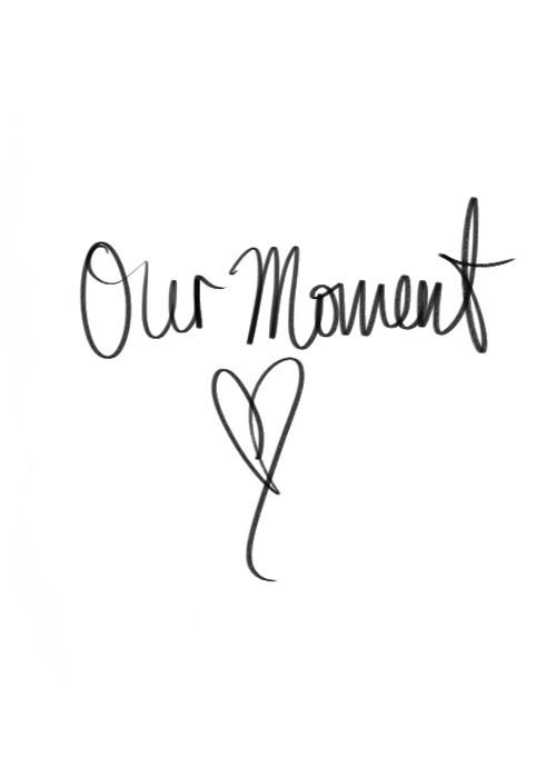 Our moment ❥|Mz. Manerz: Being well dressed is a beautiful form of confidence, happiness & politeness