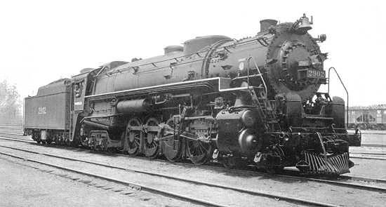 Wabash, St. Louis & Pacific Railway Company v. Illinois ... Pacific Railway Company