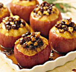 HCG Phase 2 Recipes: Desserts  Rich, creamy and sinfully delicious desserts you might never imagine could be part of Phase 2 of the HCG Diet. Youll absolutely love these dessert recipes!