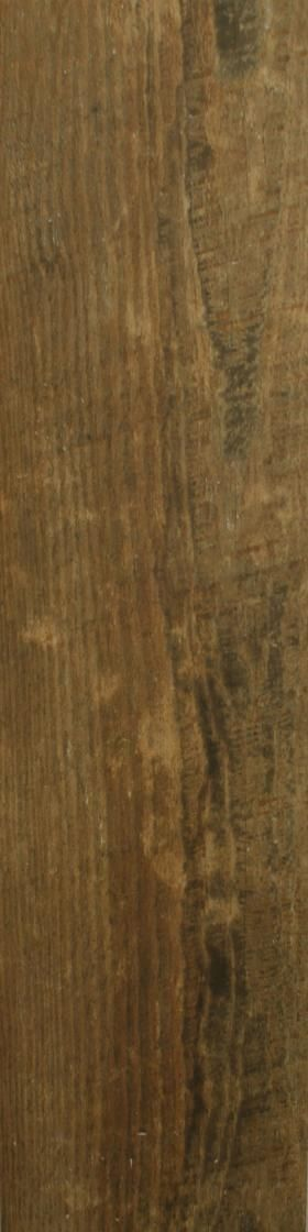 Vintage Wood Plank Tiles Antique Wood Effect Wood Effect Tiles 600x150x8mm from Walls and Floors - Leading Tile Specialists - Over 20 Million Tiles In Stock - Sold Per SQM
