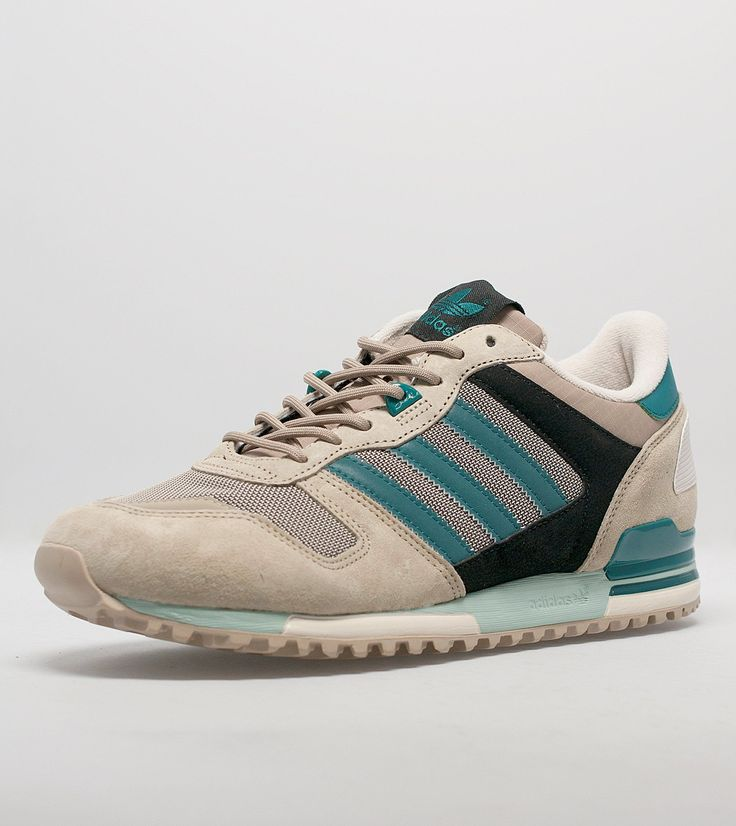 adidas Originals ZX 700  find out more on our site Find the freshest in Adidas  OriginalsMenAnd ClothingTrainersTennis SneakersSneakersSweat