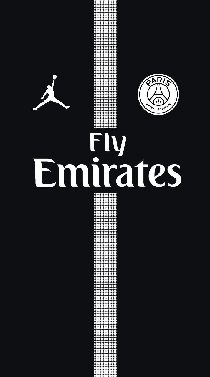 Download PSG Air jordan 2 Wallpaper by PhoneJerseys - b8 - Free on ZEDGE™  now. Browse millions of popular psg Wallpapers and Ringtones on Zedge and  ... bdc75b803eeb6
