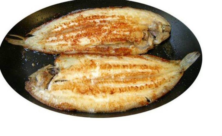 1000 ideas about lenguado al horno en pinterest recetas - Pescado al microondas facil ...