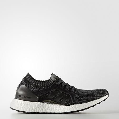 Adidas UltraBoost X Running Shoes -