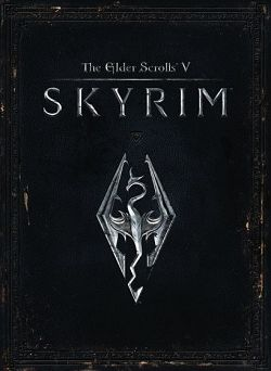 Google Image Result for http://upload.wikimedia.org/wikipedia/en/1/15/The_Elder_Scrolls_V_Skyrim_cover.png