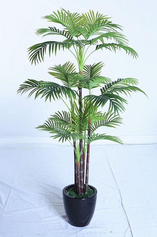 China lieferant hohe nachahmung Innen-und außenbereich dekorative künstliche pflanze Hawaii Kwai zum verkauf-Bild-Künstliche Sträuche-Produkt ID:60021623732-german.alibaba.com