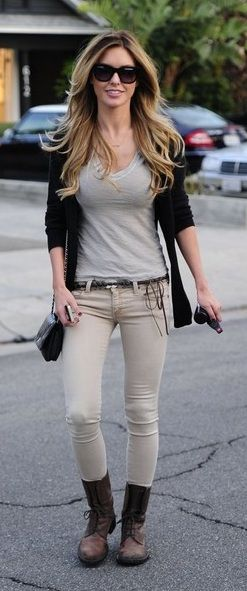 122 best images about Audrina Patridge on Pinterest