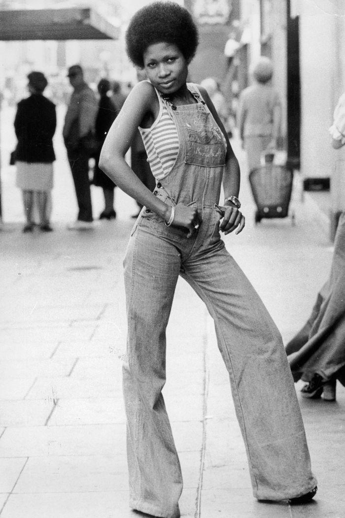 Funky anni 70