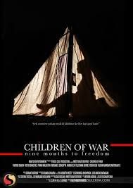 Children Of War Full Hd Movie Download Free Online children of war is 2014 hindi drama film. the stories revolve around the three separate stories during Bangladesh war during which time thousand of women were raped and million of people were kill