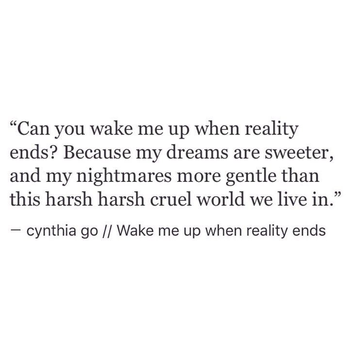 cynthia go, quotes, words, prose, poetry, thoughts, love quotes, heartbreak, breakup quotes, life quotes, reality, tumblr
