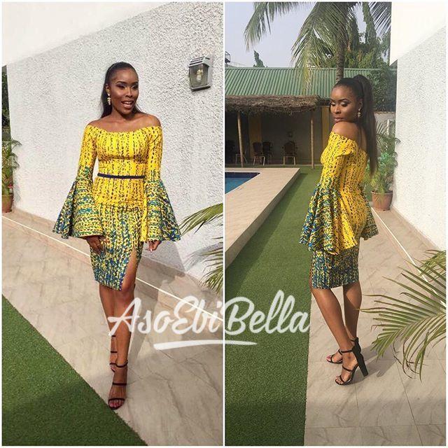 www.bellanaija.com wp-content uploads 2017 04 aso_ebi-asoebi-asoebibella-026.@Sommyflint-copy.jpg