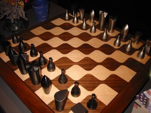Nice Chess Boards 365 best chess images on pinterest | chess sets, chess boards and