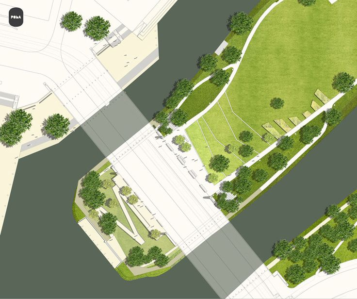 443 best images about master plan on pinterest parks for Site plan with landscape