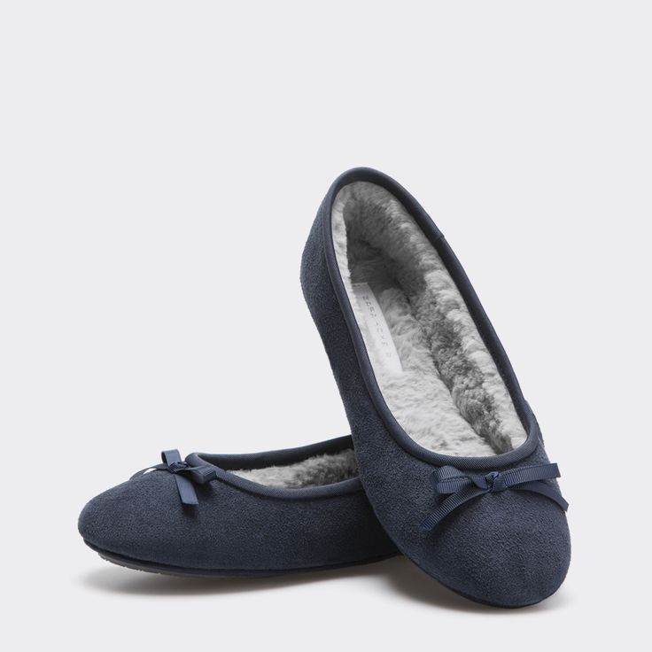 les 25 meilleures id es concernant ballerine cuir sur pinterest chaussure ballerine. Black Bedroom Furniture Sets. Home Design Ideas