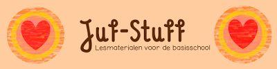 Juf-Stuff